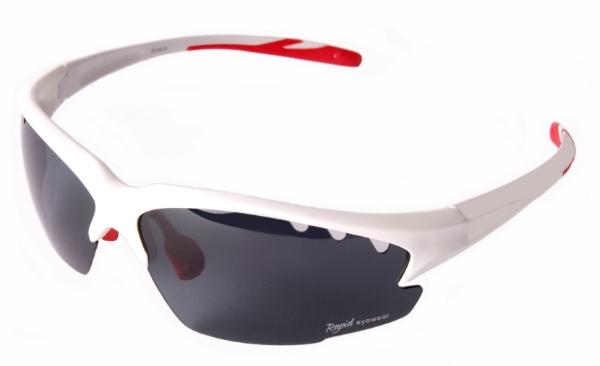 polarized sunglasses for running uk online low light. Black Bedroom Furniture Sets. Home Design Ideas
