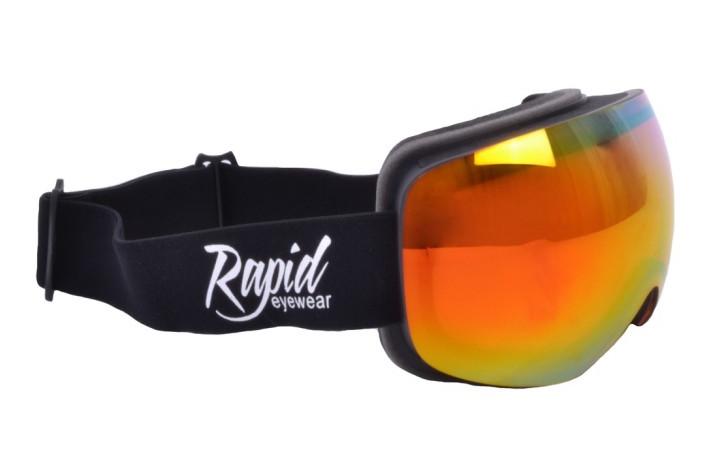 Arosa ski goggles