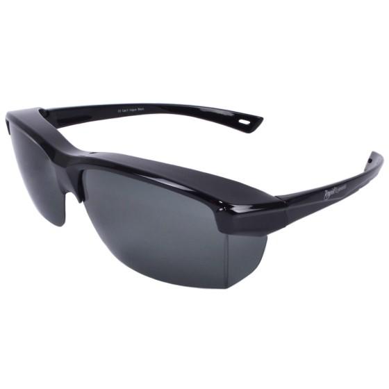 Sonnenüberbrille Breite Passform 140mm