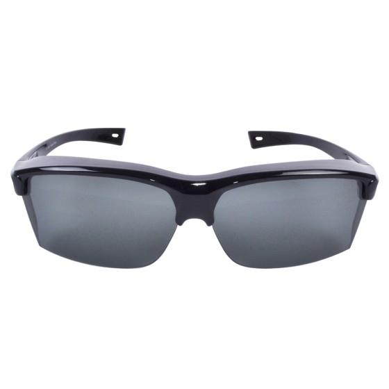 Vogue 140mm Over Glasses