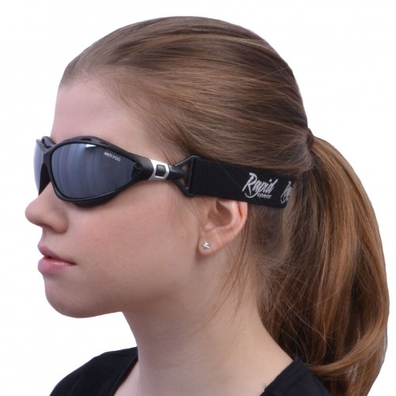 Moritz Sailing Sunglasses