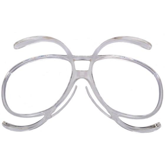 Ski Goggles Rx Insert
