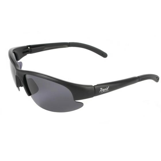 Photochromic Golf Sunglasses