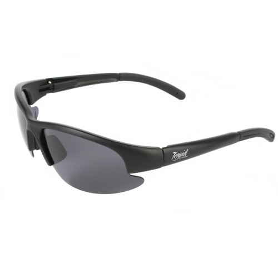 Photochromic Rowing Sunglasses