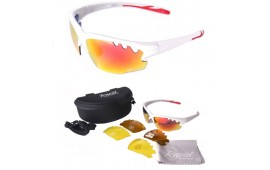 lunettes solaires Ice
