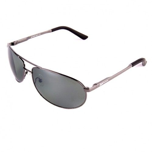 Aviator Golf Sunglasses