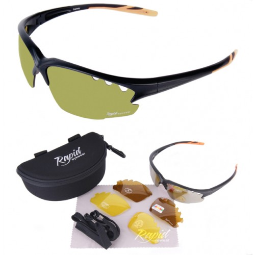 Fairway Golf Glasses