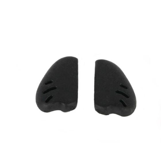 Condor / Glide Nose Pads