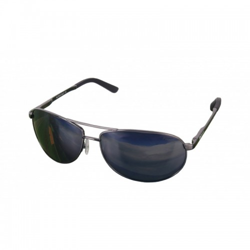 Polarised Aviator Sunglasses For Driving