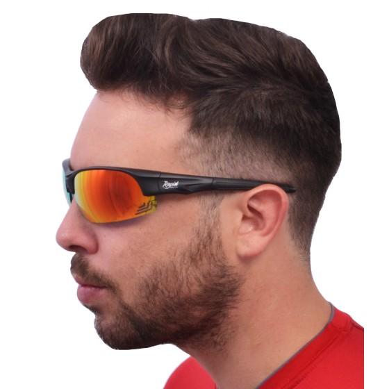 Edge Rowing Sunglasses