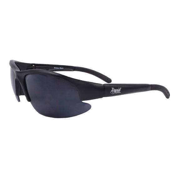 Nimbus lunettes très foncées