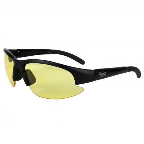 Nimbus Night Driving Anti-Glare Glasses