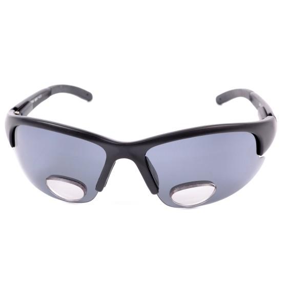 Bifocal Ready Sport Sunglasses