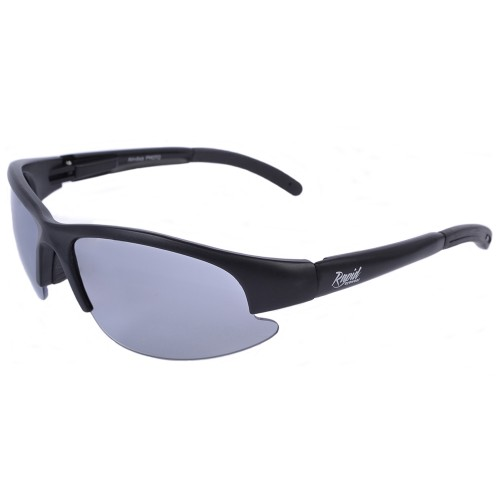 Photochromic Pilot Glasses