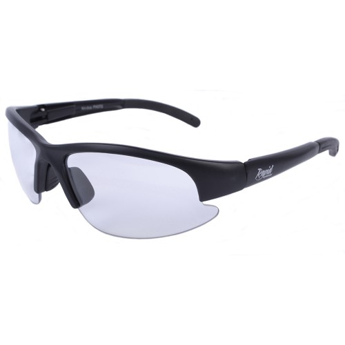 Nimbus Photochromic