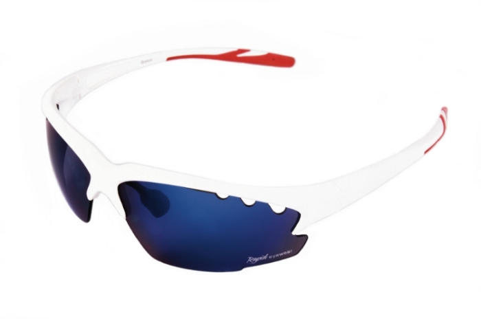 Breeze mens and ladies white sunglasses for sport photo Breeze-3Q_zpsddf2e6a9-1.jpg