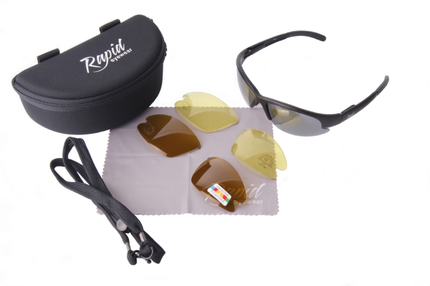 Polarized fishing sunglasses photo Catch-Pro-Black-set_zps924f0ce4.jpg
