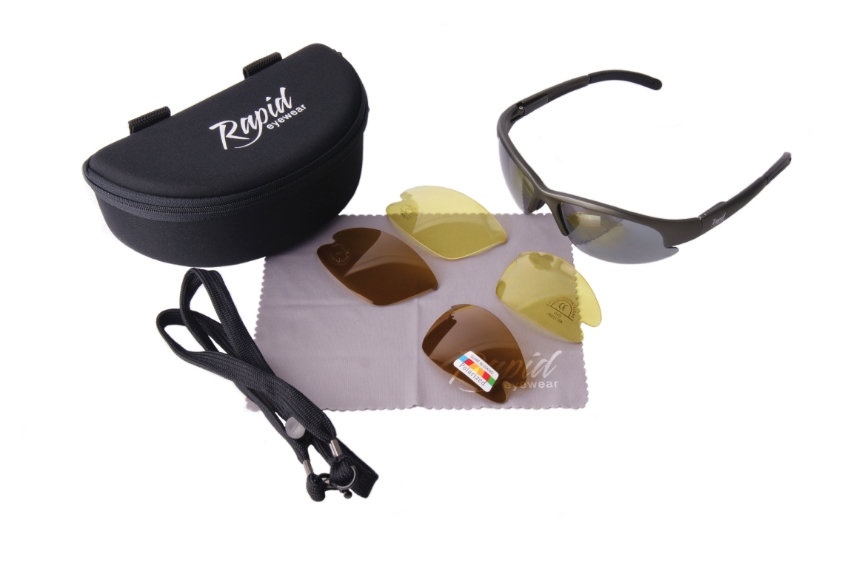 Rapid Eyewear Drive SIlver polarised driving sunglasses photo Drive-Silver-Set_zps33890b68.jpg