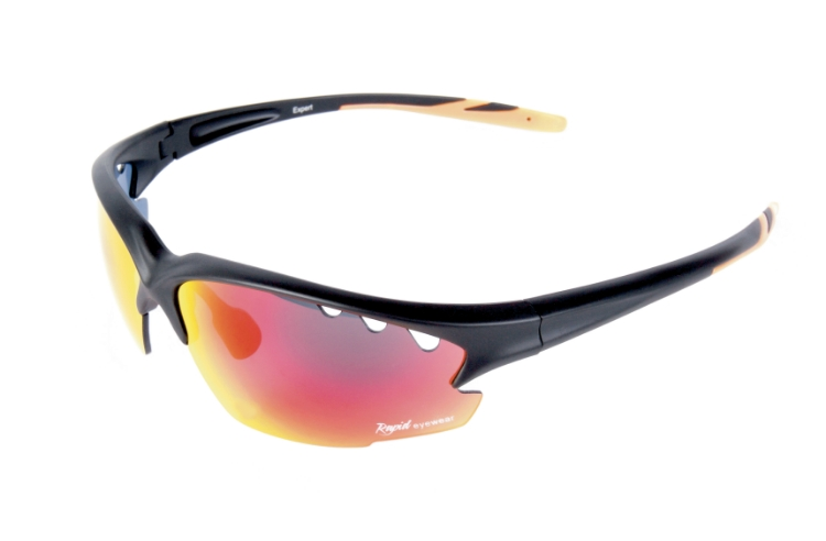 Expert sports sunglasses for men photo Expert-3Q_zps22f1a000.jpg