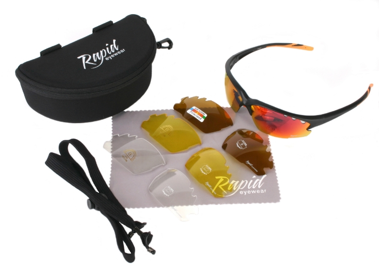 Expert cycle set - sunglasses for cycling photo Expert-cycle-set_zps97fd232e.jpg