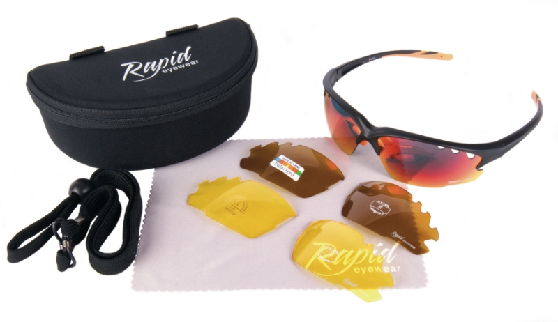 Expert sports sunglasses with interchangeable lenses photo Expert-set_zps020b9bdc-1.jpg