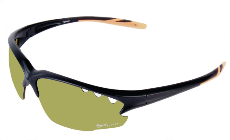 Fairway mens gilf sunglasses photo Fairway-3q_zpscbffeb1c.jpg