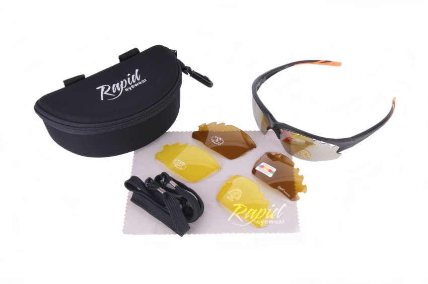 Fairway sunglasses for golf by Rapid Eyewear photo Fairway-set_zps575c33c8.jpg