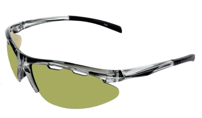 Fore mens sunglasses for golf photo Fore-3Q_zps8bbf9645-1.jpg