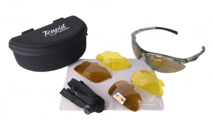 Fore sunglasses for golfers photo Fore-set_zpsdcd5b240.jpg