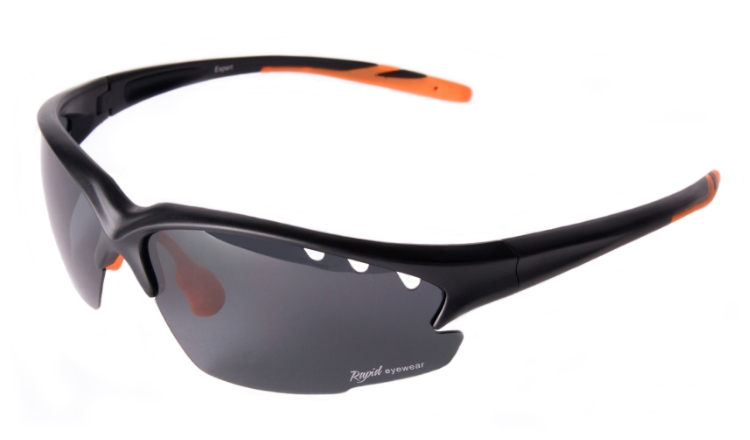Fusion black sports polarized sunglases for men photo Fusion_zps05678ca0-1.jpg