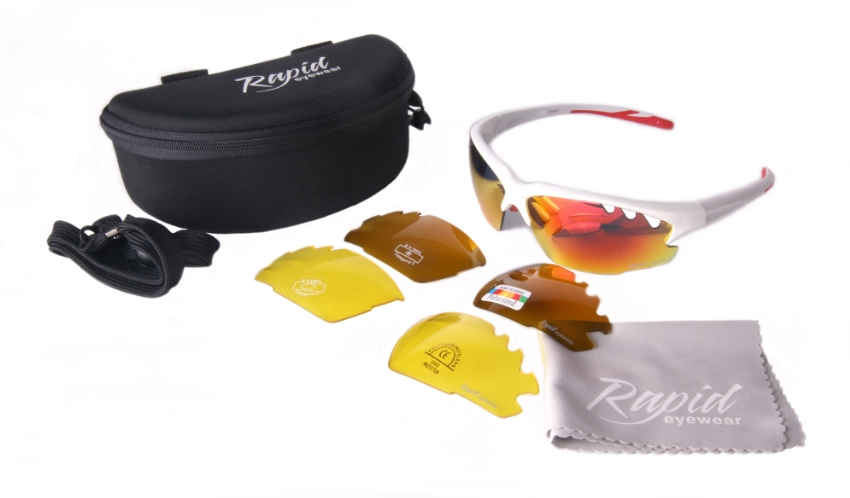 Mens and womens sunglasses for sport with interchangeable lenses photo Ice-set_zpsed766d4c.jpg