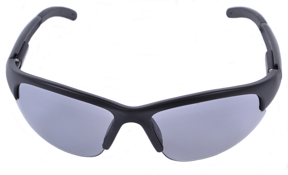 Nimbus RC Photochromic