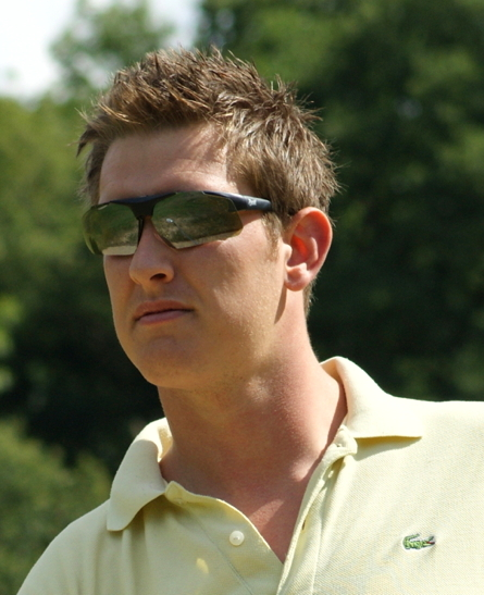 Pro X Prescription sunglasses for golf