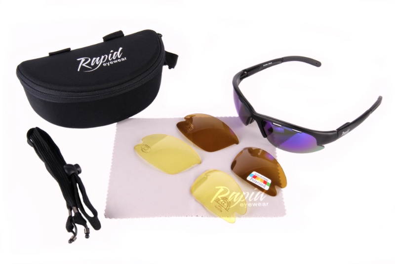 Nimbus FT Black sports sunglasses photo Revo-black-set_zps422cf87c-1.jpg