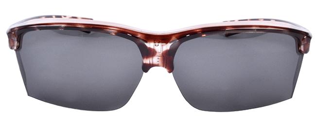 Vogue ladies overglasses sunglasses wide xl