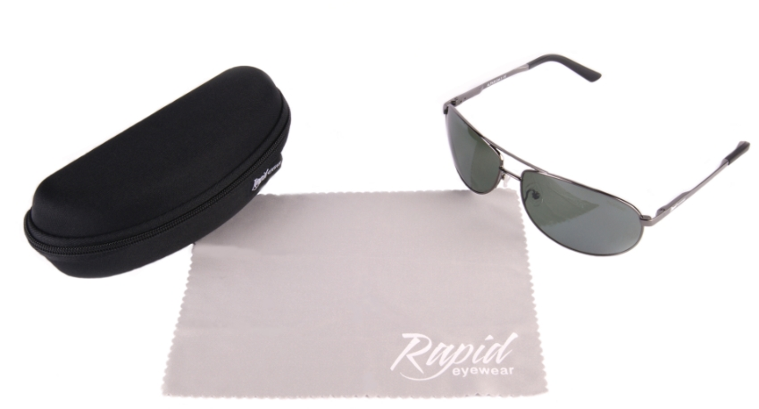 Green mirror lens polarised aviators photo green-pol-set_zps1307018e.jpg
